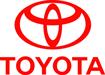11_Logo_TOYOTA4