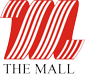 17_logo_the-mall