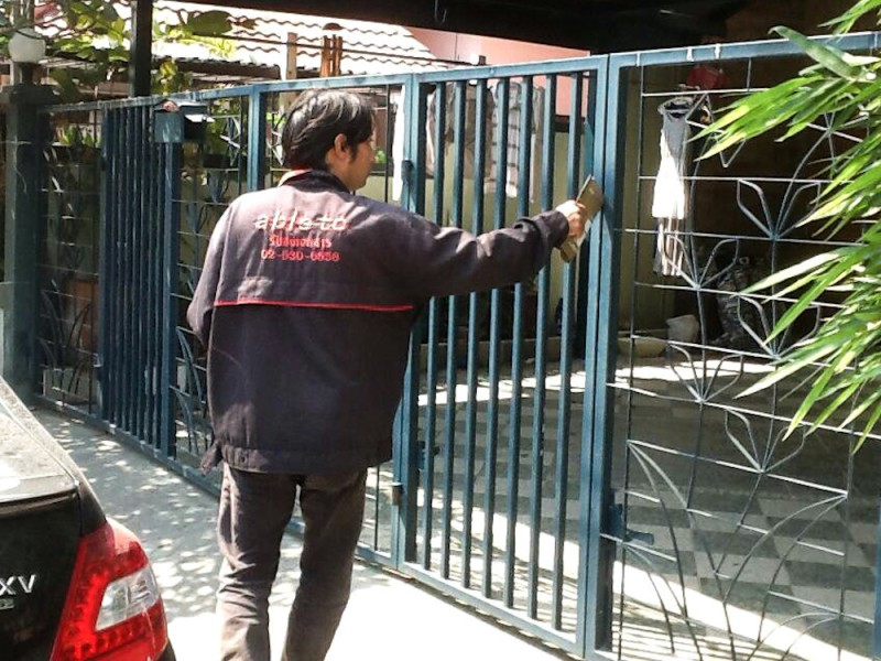 Door2Door2