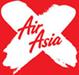 5_Air-Asia-x